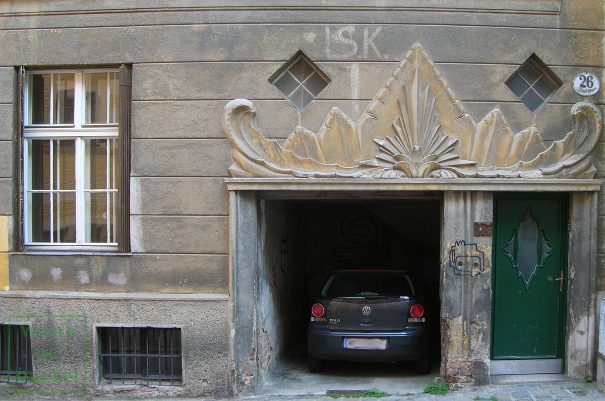 LSK-Hinweis