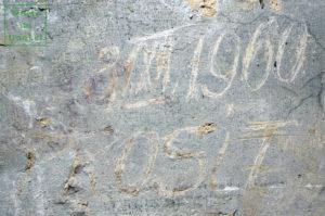 31. XII. 1960 – Prosit
